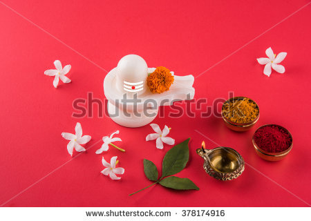 Bhagwan Stock Photos, Royalty.