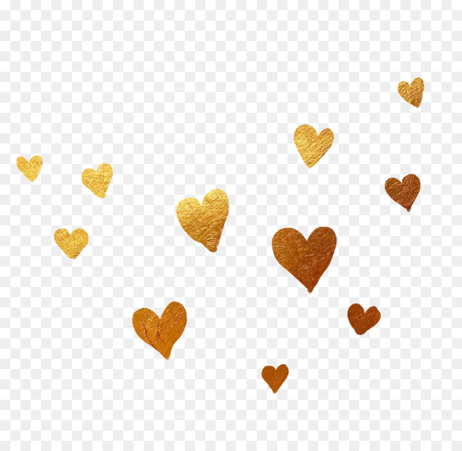 Heart Drawing png download.
