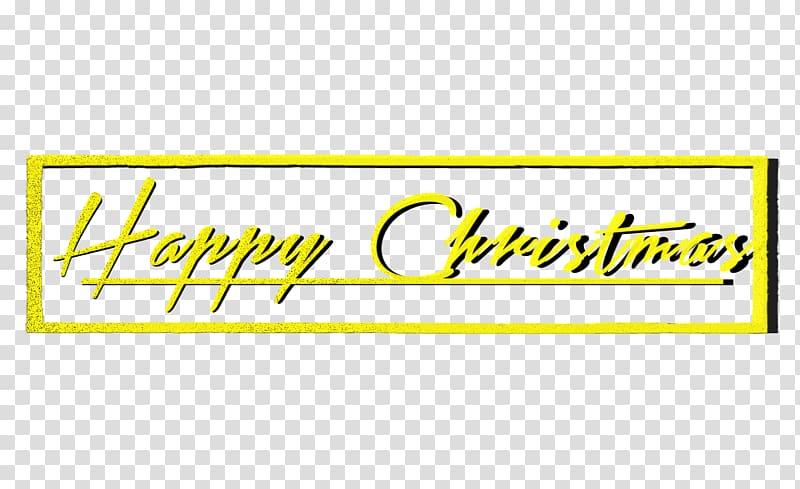Logo Text Editing Label, happy maha shivratri fonts.