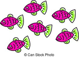 Shoal Stock Illustration Images. 549 Shoal illustrations available.