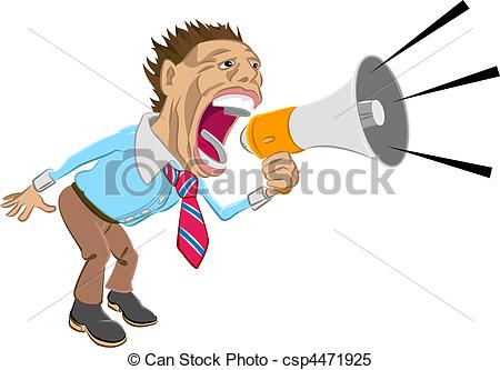 Shout Stock Illustration Images. 16,048 Shout illustrations.