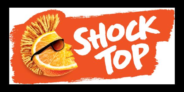 Shock Top.