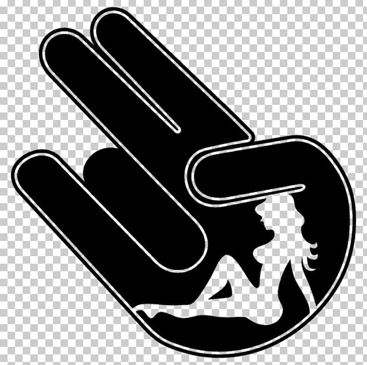 Decal Bumper Sticker Logo The Shocker: Two In The Pink PNG.