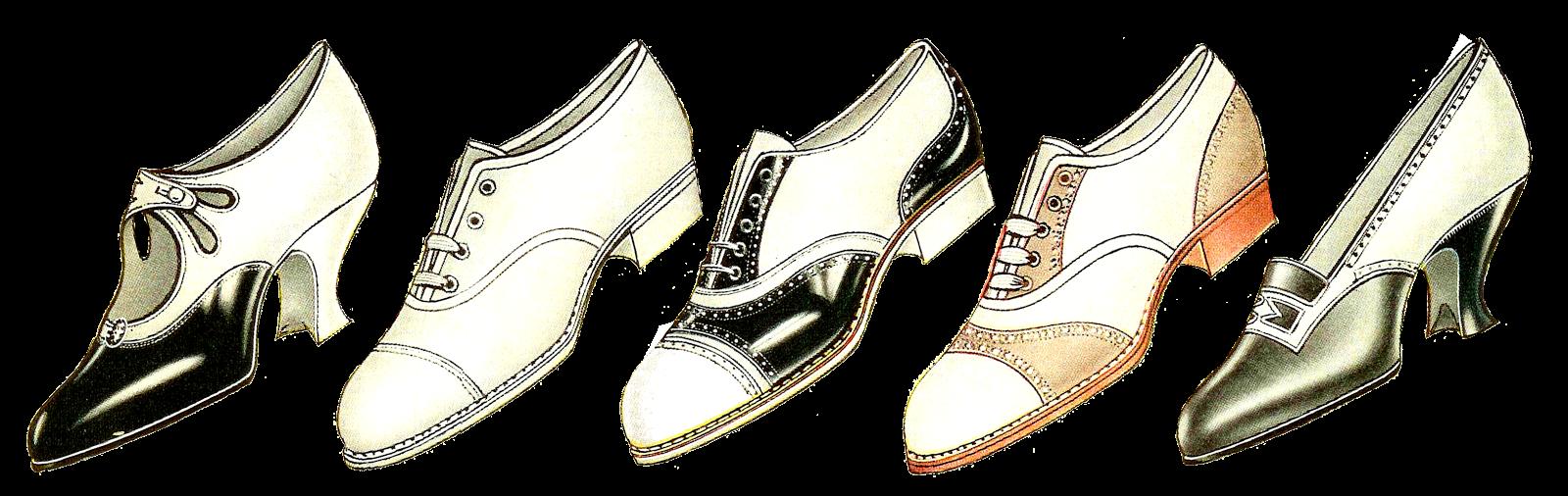 Clipart border shoe, Clipart border shoe Transparent FREE.