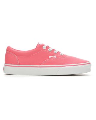Vans Vans Doheny Women\'s Athletic Shoe (Pink.
