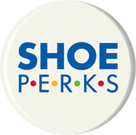 Shoe Store: Boots, Sneakers, & More Online.