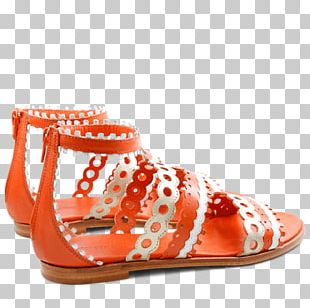 Shoe Carnival PNG Images, Shoe Carnival Clipart Free Download.