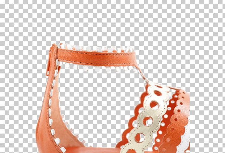 Melvin & Hamilton Celia Shoe Carnival Salerno Sandal PNG.