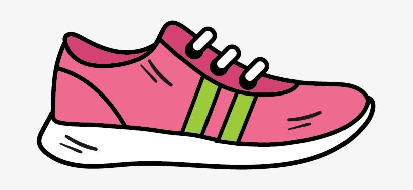 Shoe Clipart Png & Free Shoe Clipart.png Transparent Images.
