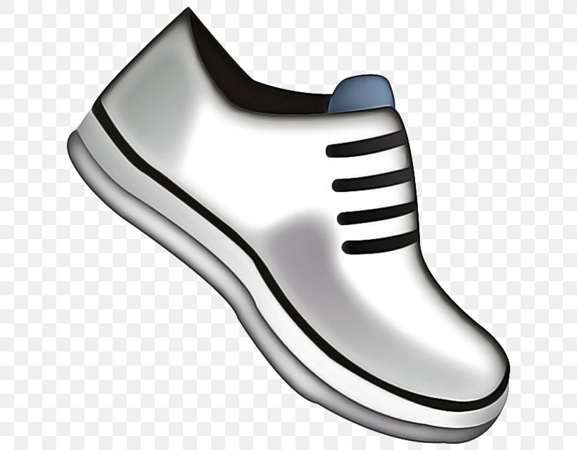 Emoji, PNG, 640x640px, Sneakers, Adidas, Athletic Shoe.