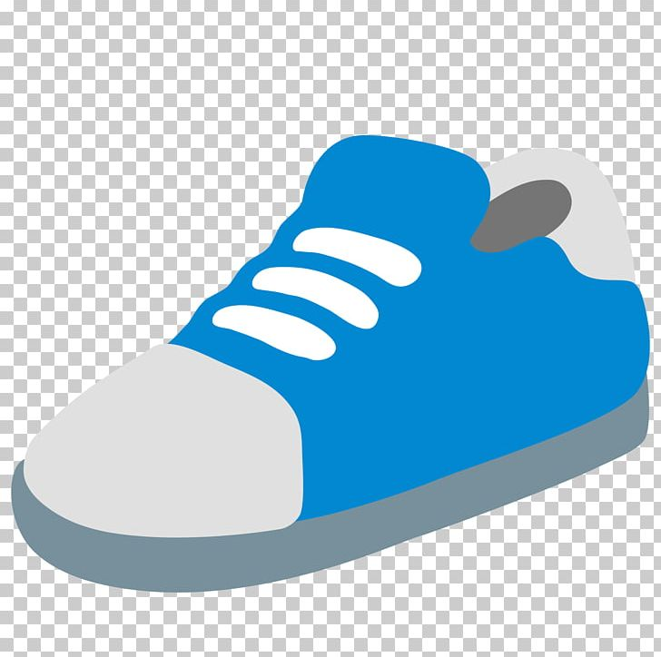 Emoji Sneakers Shoe Clothing Noto Fonts PNG, Clipart, 1 F.