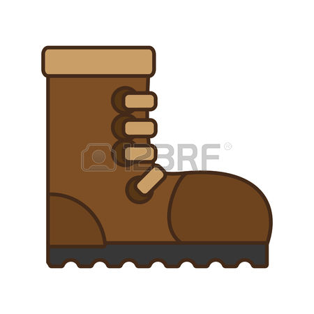 116 Shoe Factory Stock Vector Illustration And Royalty Free Shoe.