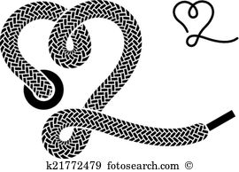 Shoe lace Clipart and Illustration. 2,748 shoe lace clip art.