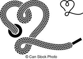 Shoe lace Stock Illustration Images. 3,975 Shoe lace illustrations.