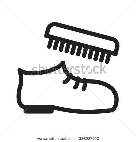Shoe Polish Can Stock Photos, Royalty.
