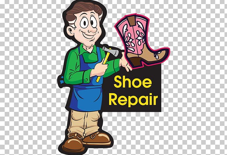 Shoe Shop Shoemaking Bag PNG, Clipart, Accessories, Area.
