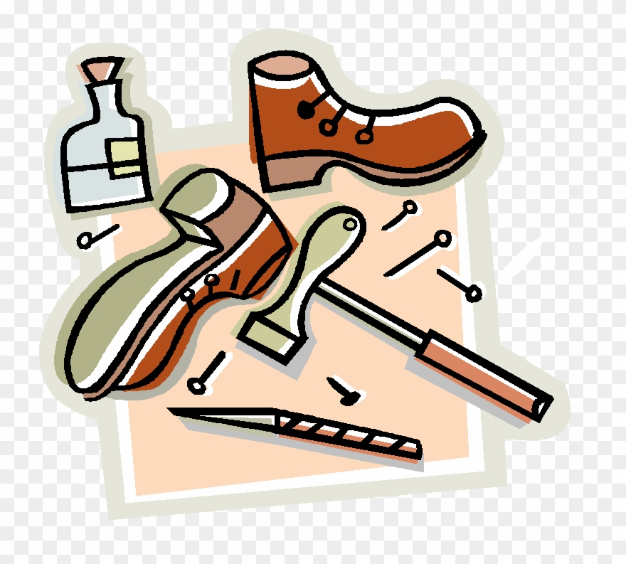 Retail Clipart Dress Repair Shop.