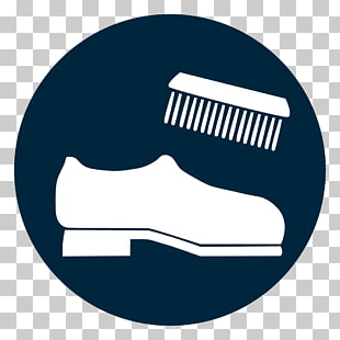 14 shoeshine PNG cliparts for free download.