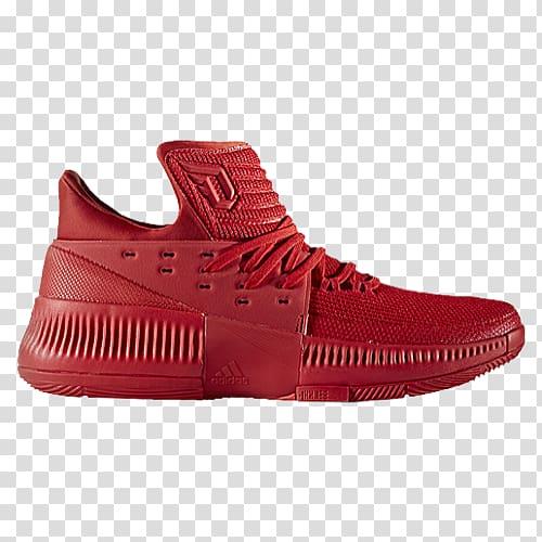 Adidas Originals Basketball shoe Shoe Shop, adidas.