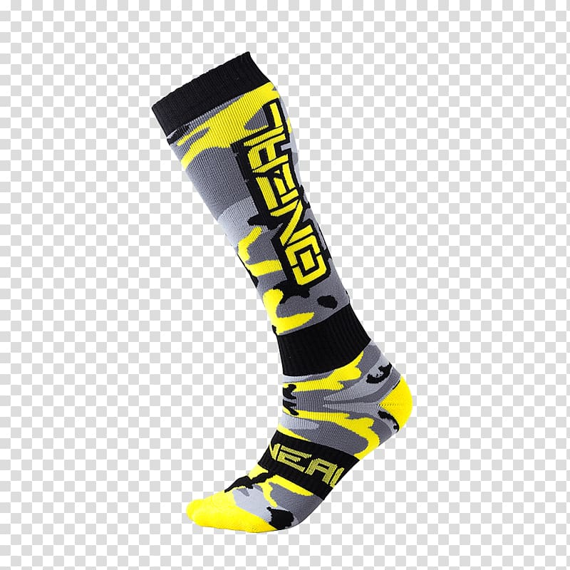 Sock Boot Shoe size Clothing, boot transparent background.