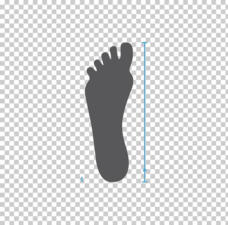 Reebok Footwear Shoe size Puma, reebok PNG clipart.