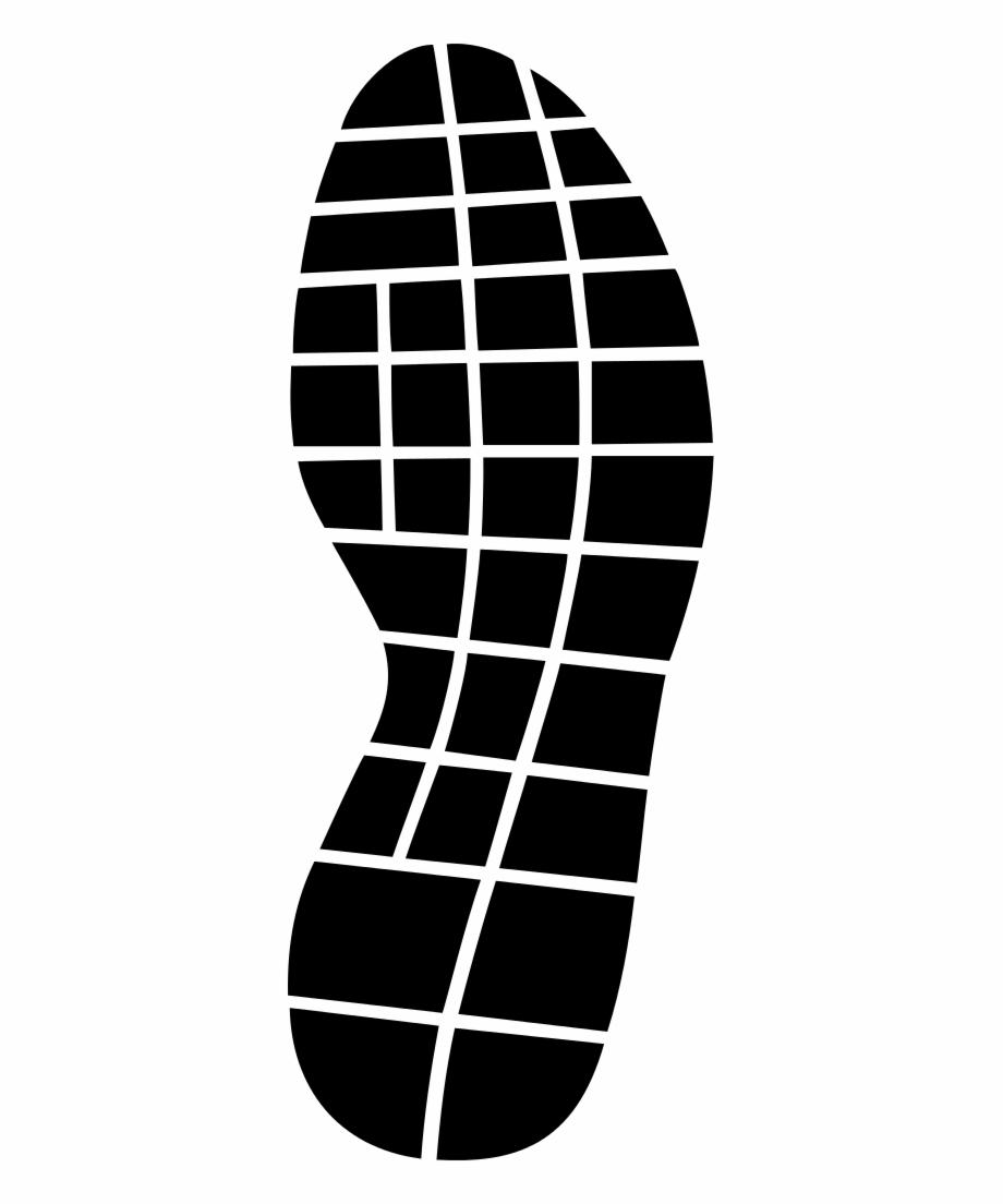 Shoe Sole.