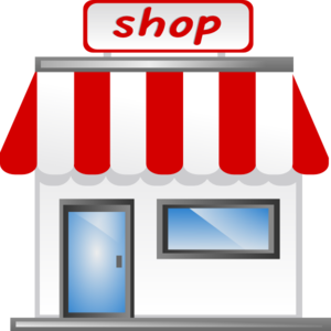 Free Shoe Store Cliparts, Download Free Clip Art, Free Clip.