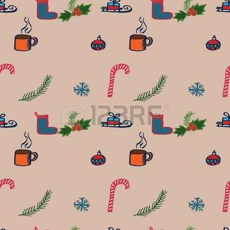 The christmas shoe tree clip art.
