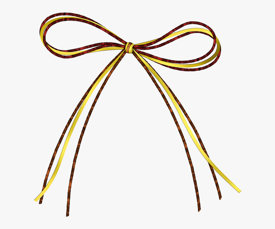 Shoelaces Png, Download Png Image With Transparent.