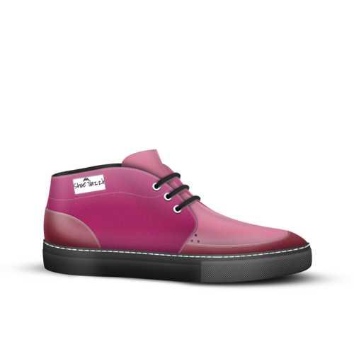 shoe dazzle.