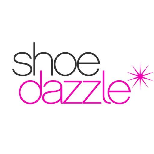 Shoedazzle: Women\'s by nour soukrate.