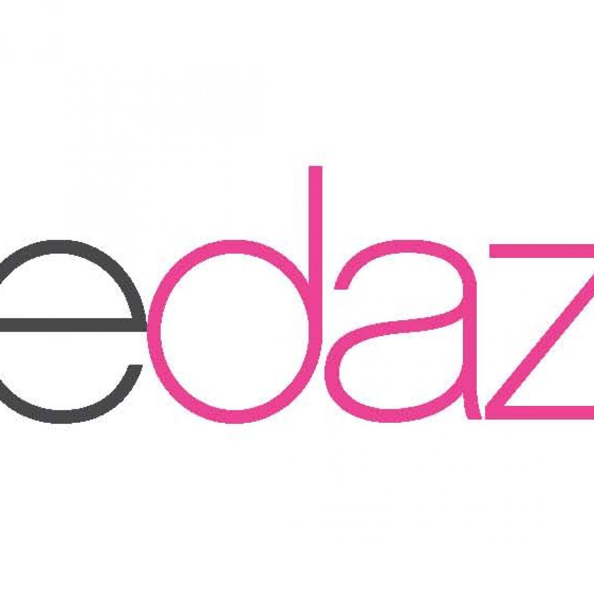 Kiva Lending Team: ShoeDazzle.