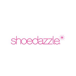 Sites like Shoedazzle.