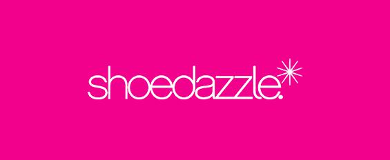 50% Off Promo Code For ShoeDazzle.com.