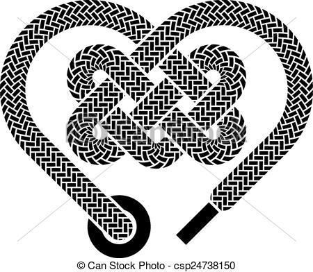 Shoelace Vector Clipart EPS Images. 2,389 Shoelace clip art vector.
