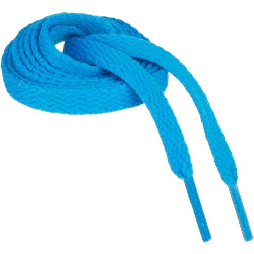 Shoelaces PNG File.