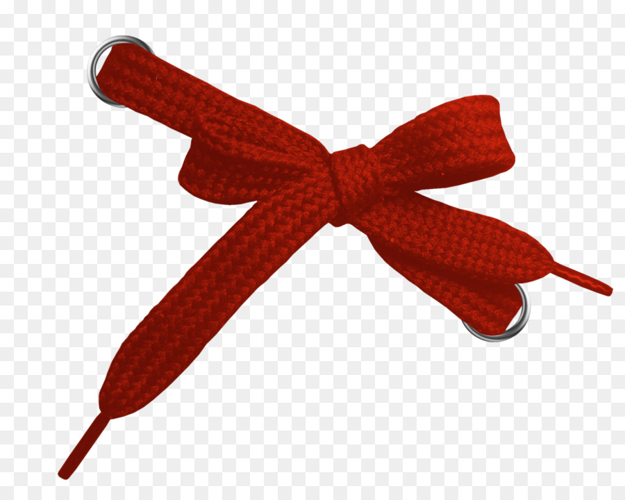Red Background Ribbon png download.