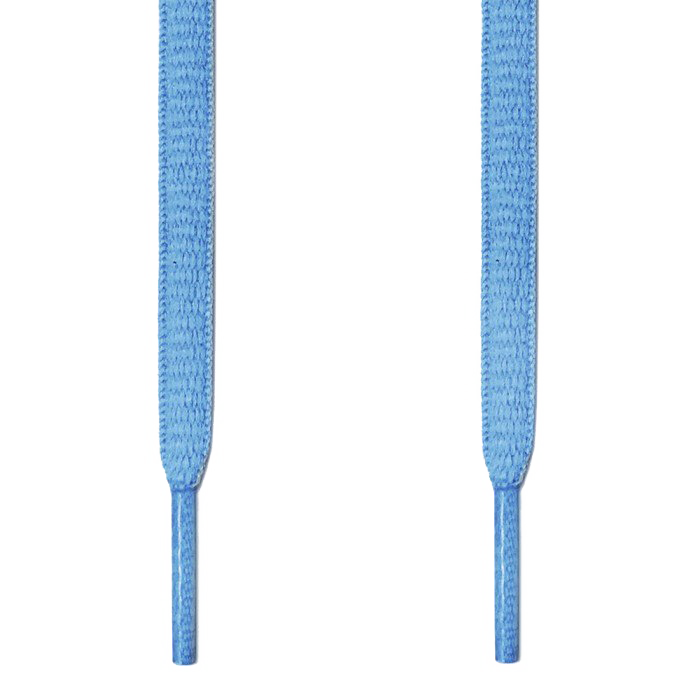Download Free png Shoelaces PNG Transparent.
