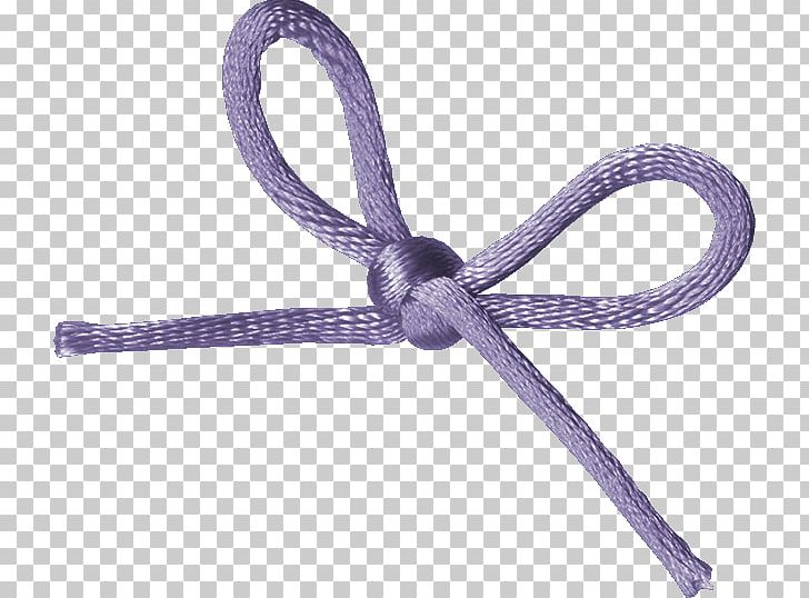 Shoelaces Rope Bow Shoelace Knot PNG, Clipart, Bow, Bow And.
