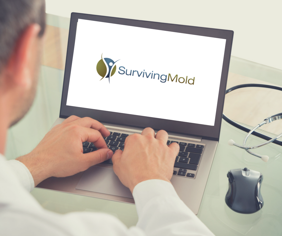 Surviving Mold » Shoemaker Protocol: Treat Patients for Mold.