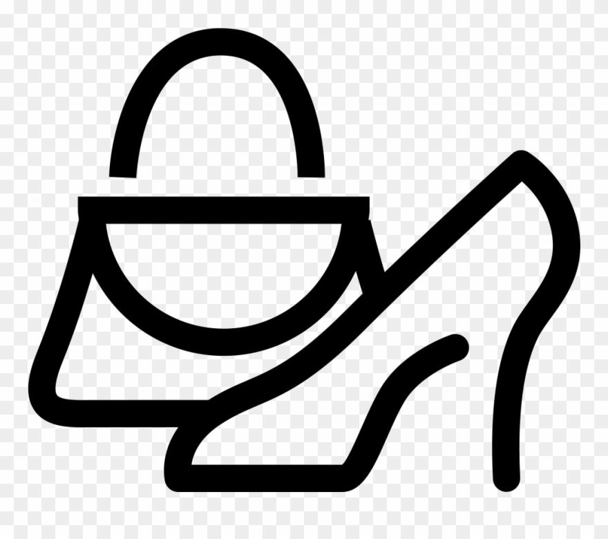 Category Supplies Boutique Shoes Bag Comments.