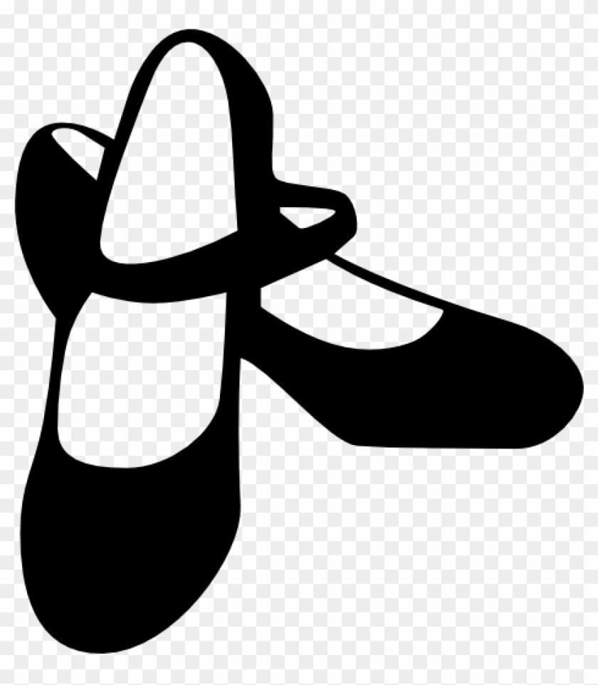 Shoes Clipart to free download.
