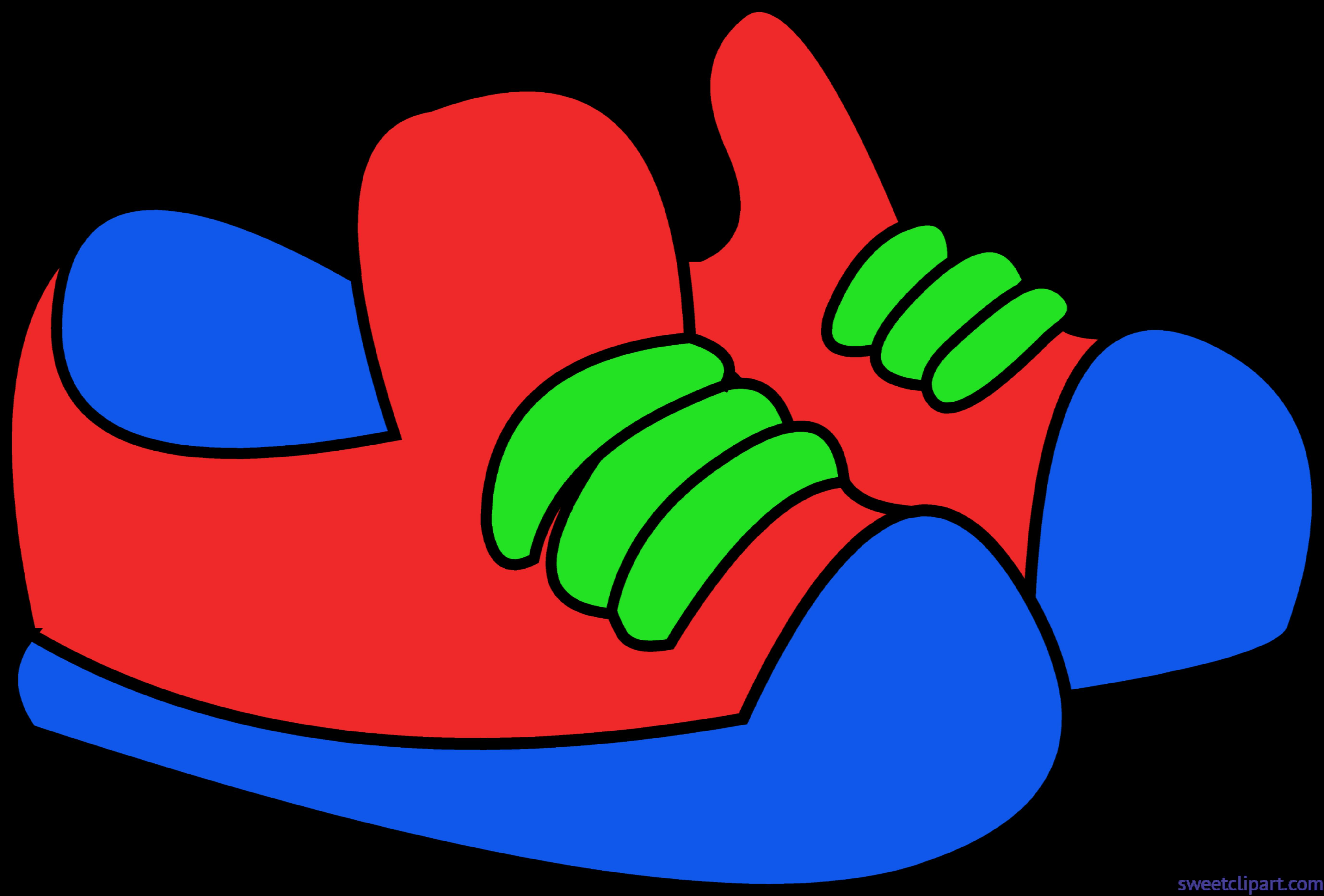 Sock clipart shoe, Sock shoe Transparent FREE for download.