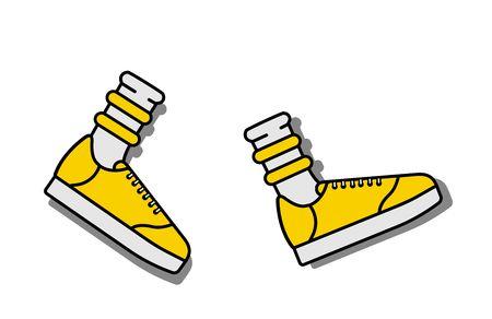 Socks Shoes Cliparts Free Download Clip Art.