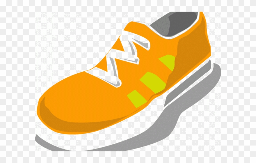 Men Shoes Clipart Man Clip Art.