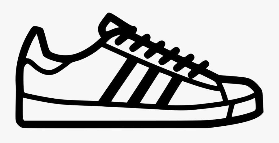 Adidas Superstar Svg Png Icon Free Download.