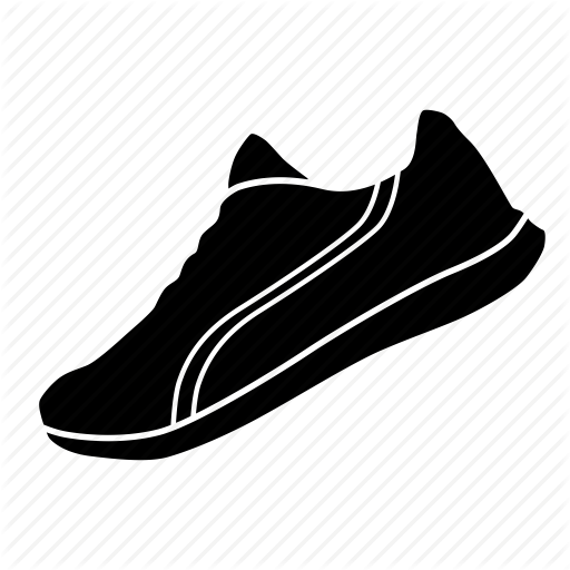 Sneakers Adidas Computer Icons Shoe Running.