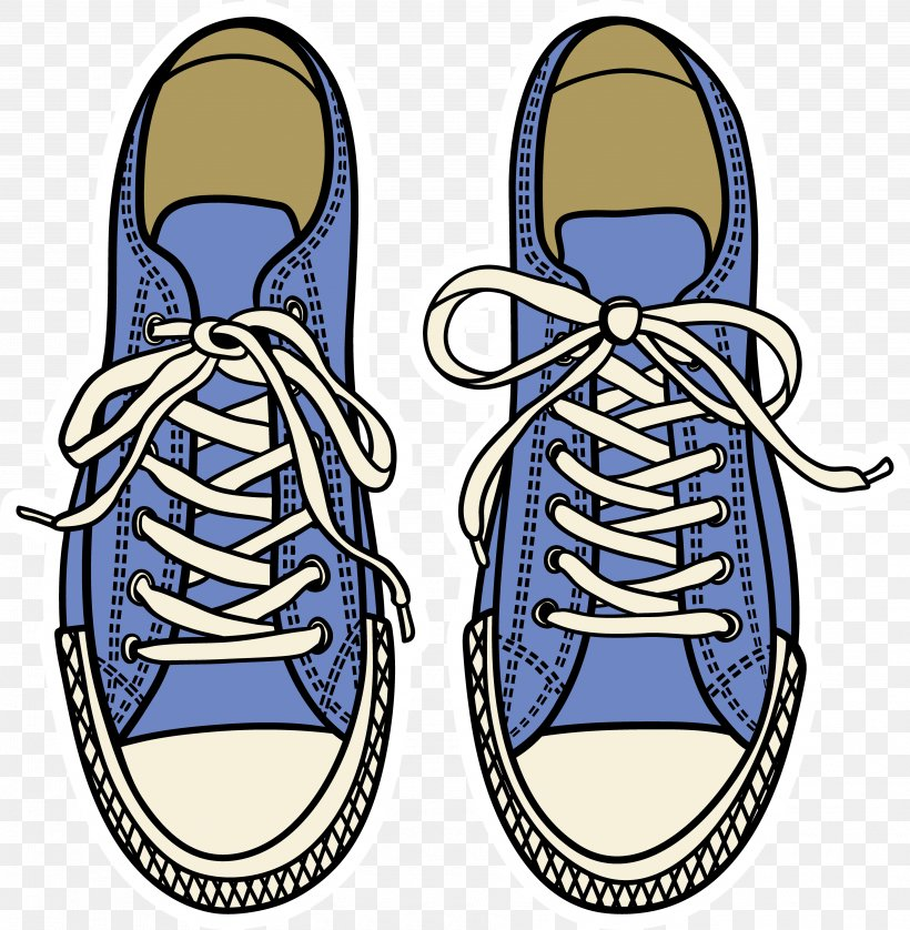 Sneakers Shoe Clip Art, PNG, 3755x3840px, Sneakers, Artwork.
