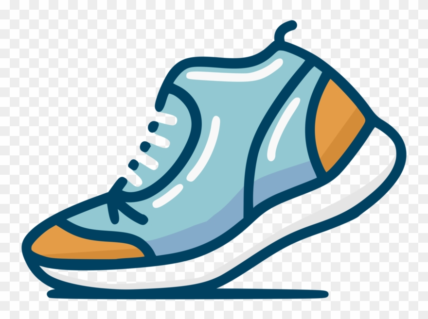 Shoe Sneakers Computer Icons Slipper Footwear.