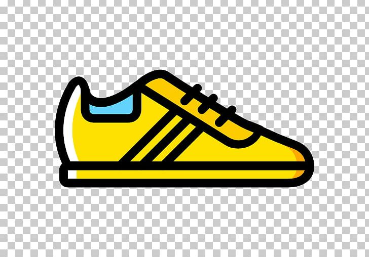Sneakers Shoe Footwear Leather Computer Icons PNG, Clipart.